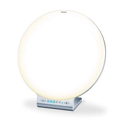 Beurer TL 100 Lampe de luminothérapie